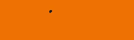 Logo Objekt Verlag